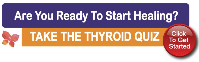 Thyroid-Loving-Care-Ad-Banner2