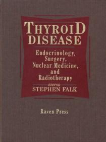 thyroid71