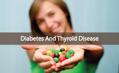 Patients-With-Diabetes-Need-Screenings-For-Thyroid-Disease