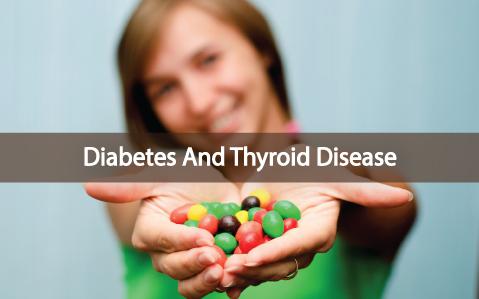 Patients-With-Diabetes-Need-Screenings-For-Thyroid-Disease