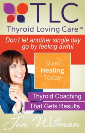 Thyroid-Loving-Care-Ad-Front-Page
