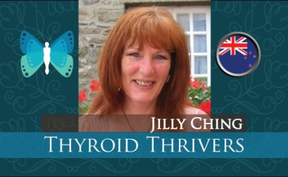Stand-Up-For-Yourself If-You-Are-Hypothyroid-I-Did