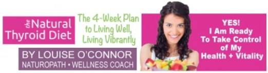 Louise-O'Connor-Banner-Ad-Thyroid-Nation-Ad