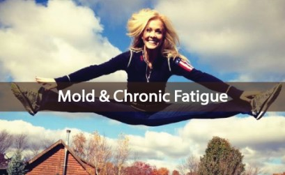 Mold-Induced-Chronic-Fatigue-Back-To-Wellness-Again