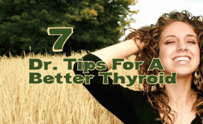 7-Steps-to-Getting-Into-The-ThyroZone-And-Staying-There