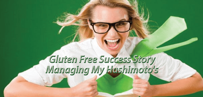 Managing-Hashimoto's-Without-Pasta-Bread-Or-Gluten