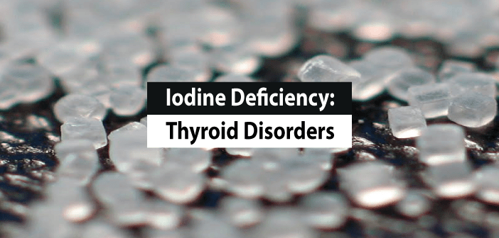 Thyroid-Disorders-Hashimoto's-Graves'-And-Iodine