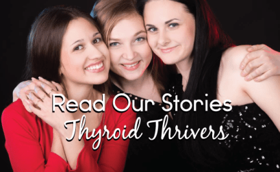 Learning-More-From-Thyroid-Thrivers
