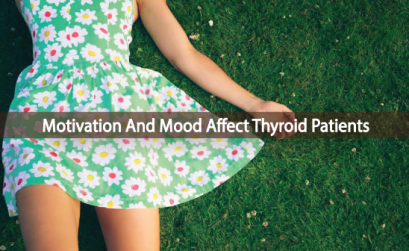 Why-Thyroid-Patients-Feel-Motivation-Is-Compromised