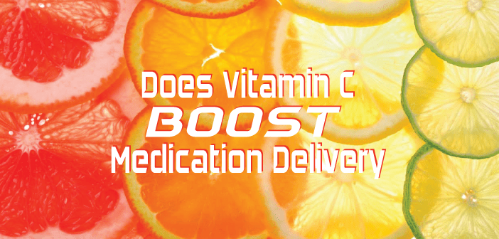 Does-Vitamin-C-Boost-Thyroid-Medication-Delivery