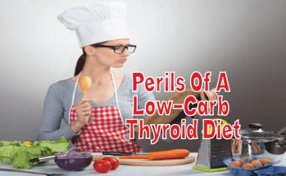 Thyroid-Function-And-The-Perils-Of-A-Low-Carb-Diet