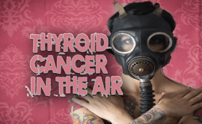 Thyroid-Cancer-Chernobyl-On-The-Hudson