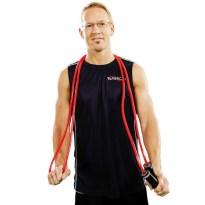 Gary-Collins-Primal-Power-Method-LifelineUSA-Weighted-Jump-Rope-500x500