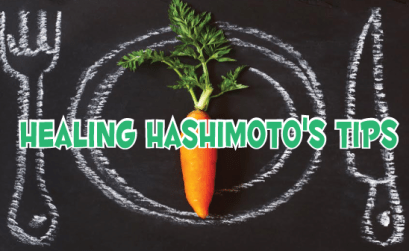 Tips-For-Healing-Hashimoto's-With-Diet-And-Lifestyle
