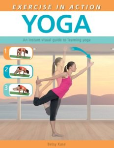Why-Should-You-Practice-Yoga-If-You-Suffer-With-Thyroid-Disease