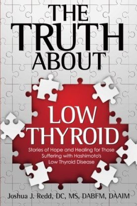 the-truth-about-low-thyroid-book-thyroid-nation