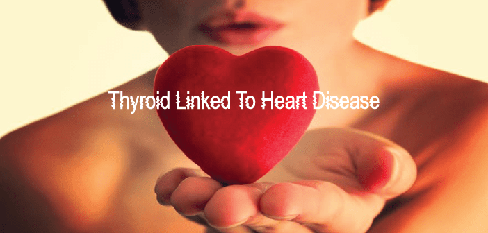 How-Is-Heart-Disease-Linked-To-Thyroid-Health