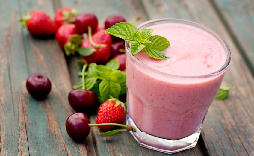 Thyroid-Nation-Nutrient-Bomb-Berry