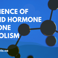 The science of thyroid hormone and bone metabolism