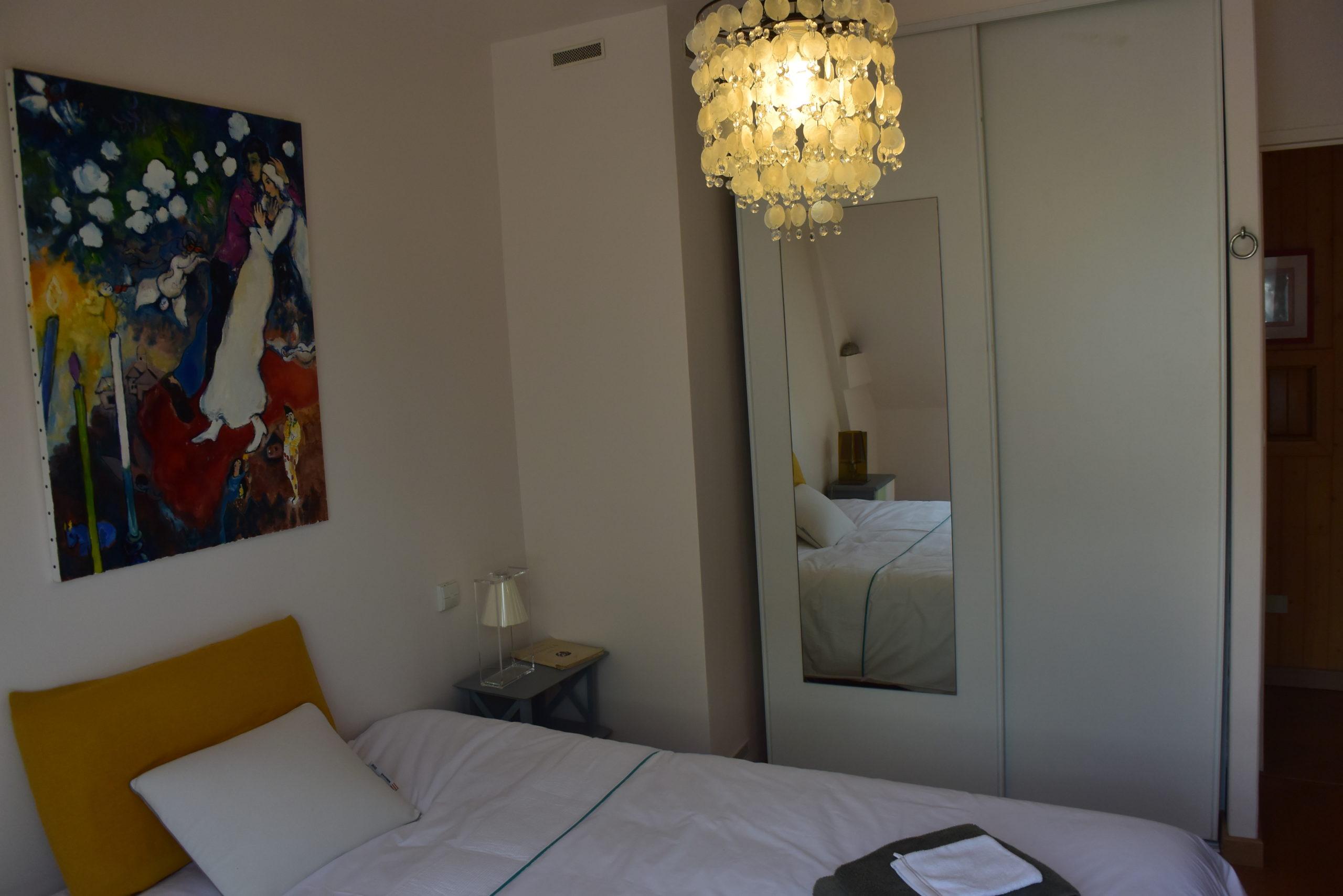 chambre étage (4)