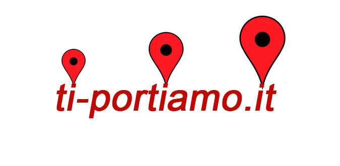 logo ti-portiamo.it