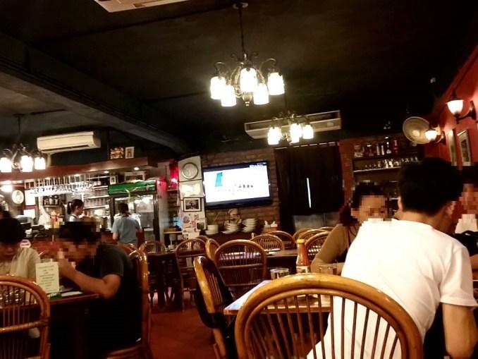 マカオレストラン2