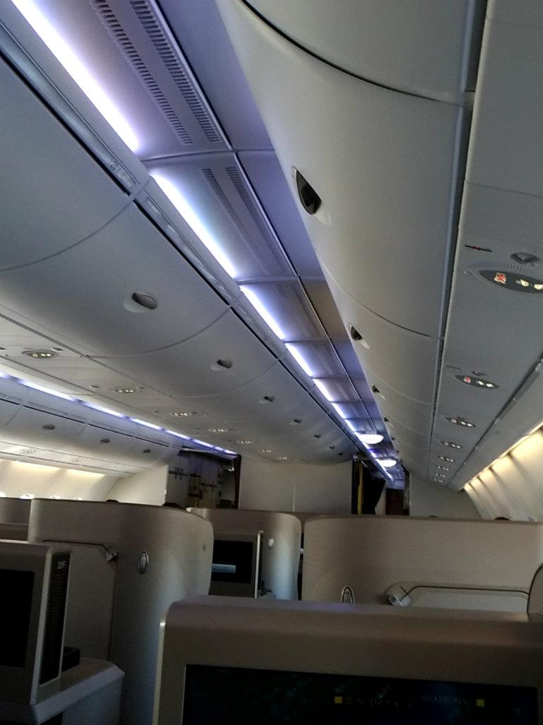 A380TI