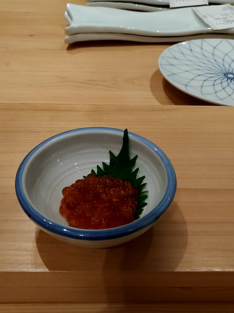 レストラン萌木TI