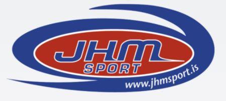 Jhm sport