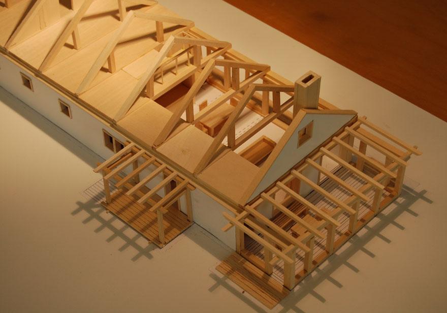 TIA Architects