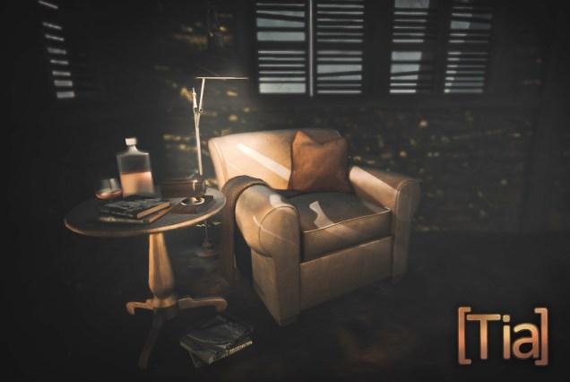 Masters Weekend Chair1lightened