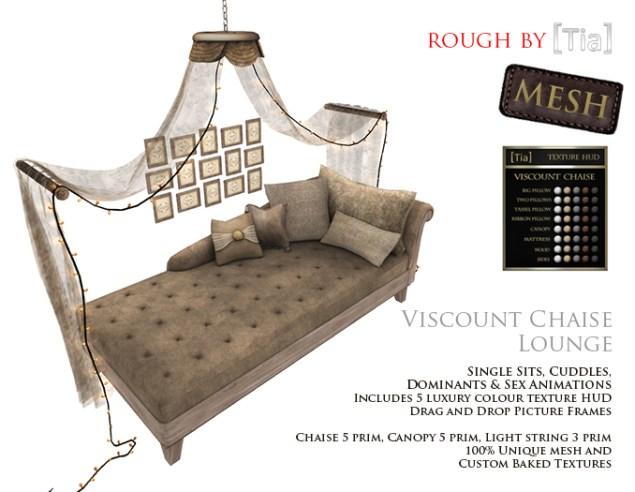 [Tia] ViscountChaise_Marketplace
