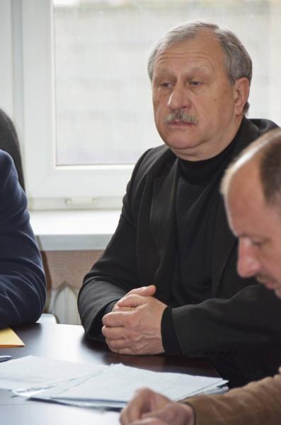 """Круглый стол """"Россия и Турция: извечные враги или потенциальные партнеры""""  2"""
