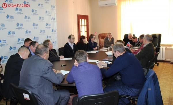 В Симферополе эксперты обсудили контуры нового миропорядка после победы Трампа