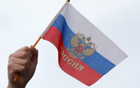 Ряд стран НАТО хотят, чтобы их защищала Россия
