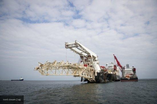 Вашингтон может спровоцировать серьезный конфликт, поддерживая резолюцию по Черному морю