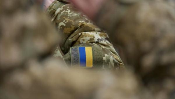 Чем чревата победа Байдена для ситуации в Донбассе – прогноз