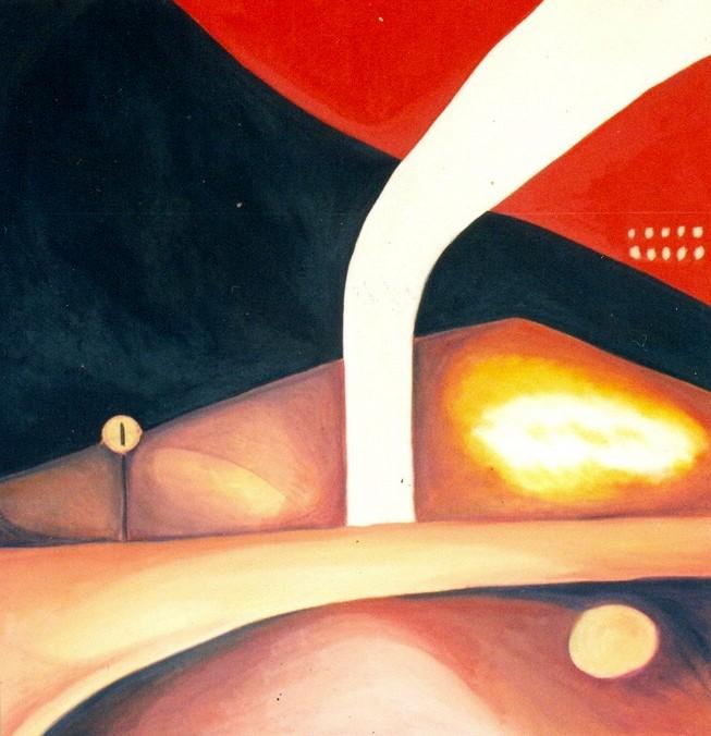tiagobotelho-pinturas (2)
