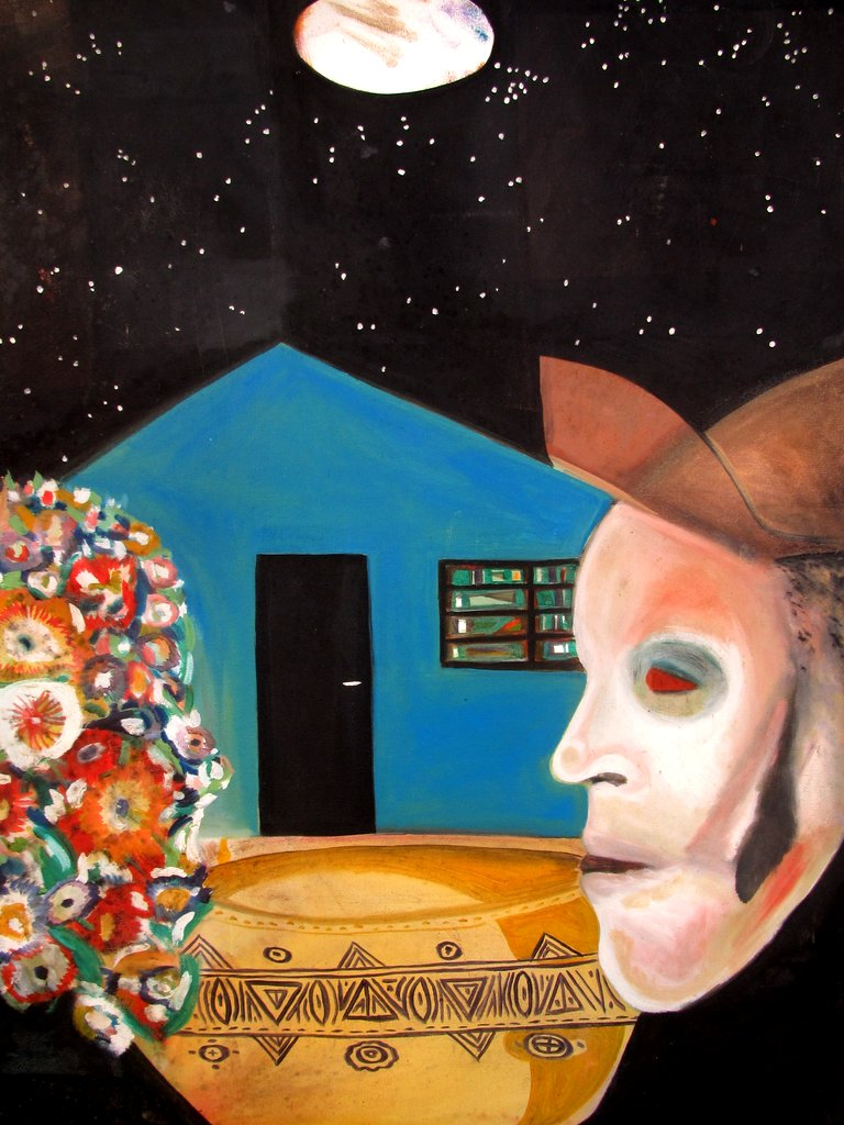 tiagobotelho-pinturas (4)