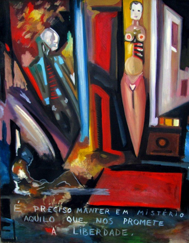 tiagobotelho-pinturas (7)