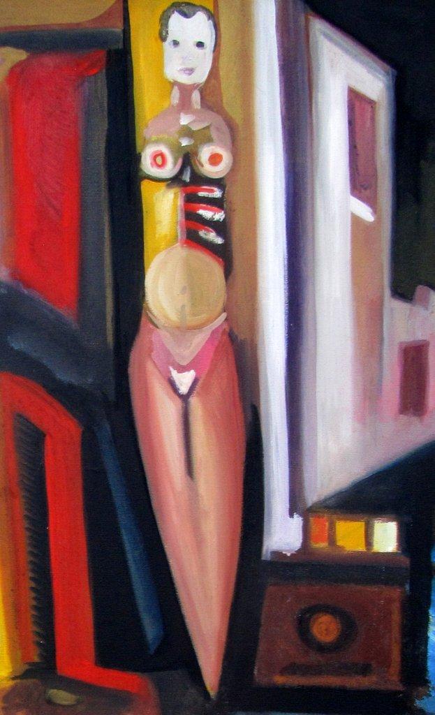 tiagobotelho-pinturas (8)