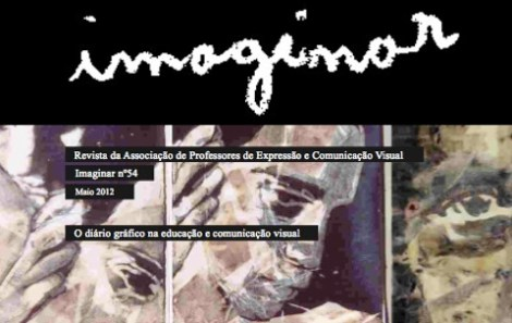 revista imaginar APECV