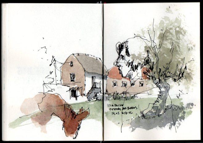 Spring Burros Fest, Vila Ruiva, Fornos de Algodres