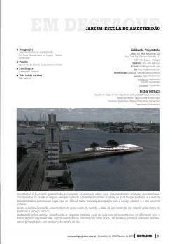 Anteprojectos 271, 7