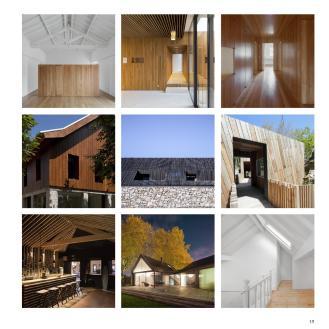 Catálogo PNAM 2015, 1