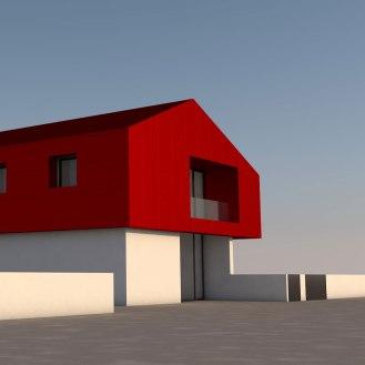 Casa do Souto