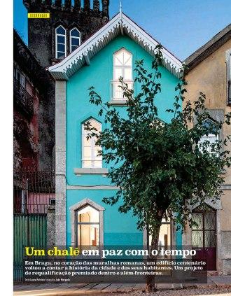 Notícias Magazine 1267, 56