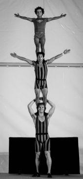 Mattress Circus (11)