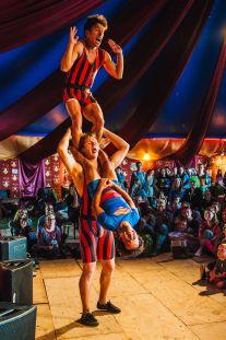 Mattress Circus (12)