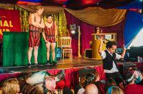 Mattress Circus (14)